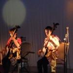 0926roiyaru_bisyoku