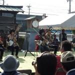 1108futagawahonjin