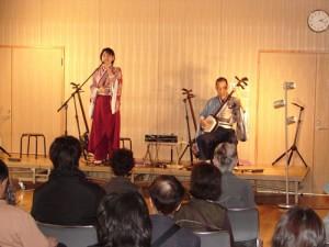 200803yorinan
