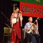 200804miuradenki