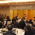 e20100108_taharasyoukoukaigisyo1