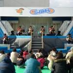 e20100110_ja-mikkabi1