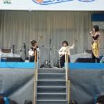 e20100110_ja-mikkabi2