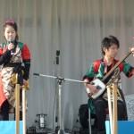 e20100110_ja-mikkabi3
