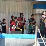 e20100110_ja-mikkabi5