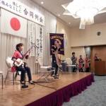 e20100415_toyohashi-toyohashiminato2