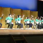 e20100416_hougakansyokai2