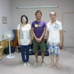 e20100818_nagoyaryokubunnkasyougekijyou5
