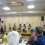 e20100919_imure-keiroukai1