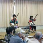 e20100919_imure-keiroukai2