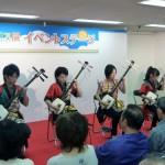 e20101023_gasuten_toyohashisara2