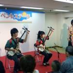 e20101023_gasuten_toyohashisara3