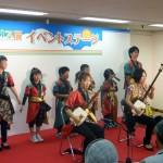 e20101023_gasuten_toyohashisara4