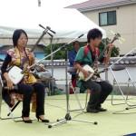 e20101114_futagawahonjin2