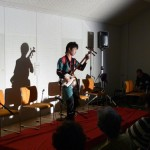e20110227charity_shinshiro3
