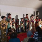 e20110227charity_shinshiro4