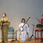 e20110327charity_iwata4