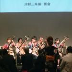 e20110623_t-rotaryclub1