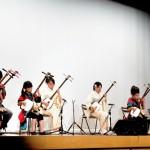 e20110626charity_toyokawa1