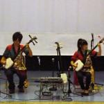 e20110820_ashiharasyo-pta2