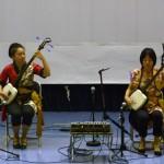 e20110820_ashiharasyo-pta3