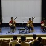 e20110820_ashiharasyo-pta4