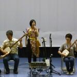 e20110820_ashiharasyo-pta5