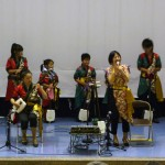 e20110820_ashiharasyo-pta6