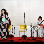 e20110828charity_okazaki2