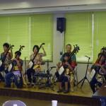 e20110918_keiroukai1