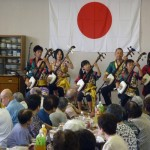 e20110918_keiroukai2