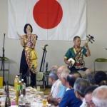 e20110918_keiroukai3