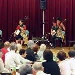 e20110918_keiroukai7