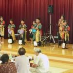 e20110918_keiroukai8