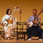 e20110924_toyohashibunkasai4