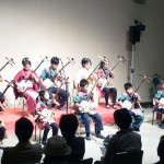 e20110925charity_gamagori1