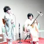 e20110925charity_gamagori2