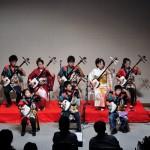 e20110925charity_gamagori4