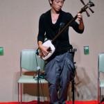 e20110925charity_gamagori6