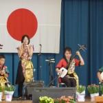 e20111002_waji_keiroukai2
