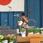 e20111002_waji_keiroukai3