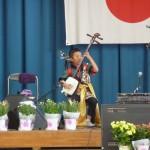 e20111002_waji_keiroukai4
