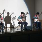 e20111023charity_kakegawa1