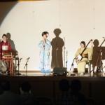 e20111023charity_kakegawa2