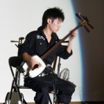 e20111023charity_kakegawa3