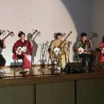 e20111023charity_kakegawa4