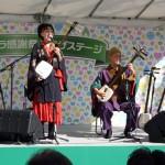 e20111026_saratoyohashi2