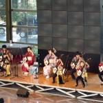 e20111106charity_yuto2