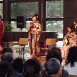 e20111106charity_yuto3