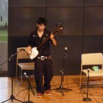 e20111106charity_yuto5